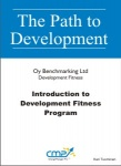 Introduction to the Development Fitness Program
