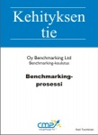 Benchmarking-prosessi