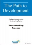 Benchmarking Prosess