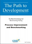 Process Improvement and Benchmarking