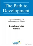 Benchmarking Manual
