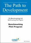 Benchmarking Pilot Program