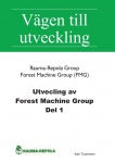 Utveckling av Forest Machine Group - Del 1: Rauma Repola