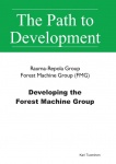 Developing the Forest Machine Group: Rauma Repola