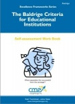 The Baldrige Criteria for Educational Institutions -2013-14