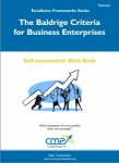 The Baldrige Criteria for Business Enterprises - 2013-14