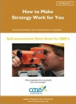 How to Make Strategy Work for You - EFQM 2013