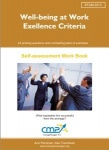 Well-being at Work - Excellence Criteria - EFQM 2013