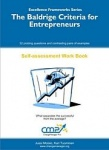 The Baldrige Criteria for Entrepreneurs (USA)