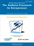 The  Excellence Framework for Entrepreneurs - BEF (Australia)