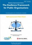 The Excellence Framework for Public Organisations - BEF (Australia)