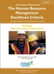 Human Resource Management - Excellence Criteria - Baldrige (USA)