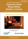 Corporate Social Responsibility - Excellence Criteria- BEF (Australia)
