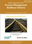 Process Management - Excellence Criteria - BEF (Australia)