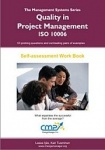 Quality in Project Management  - ISO 10006