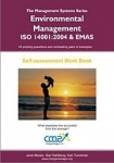 Environmental Management - ISO 14001 & EMAS - Part 6