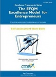 The EFQM Excellence Model for Entrepreneurs - EFQM 2010