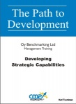 Developing Strategic Capabilities
