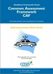 Common Assessment Framework, CAF 2006, 28 questions