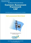 Common Assessment Framework  - CAF, 60 questions